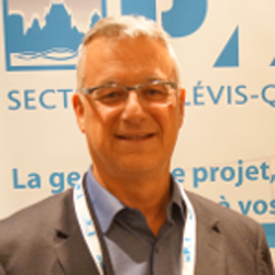 Jean Gariepy