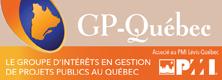 Colloque de GP-Québec
