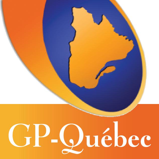 GP-Quebec