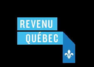Revenu Quebec